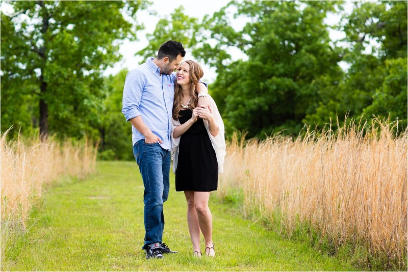 Picturesque Studios Engagement Tulsa Oklahoma 20