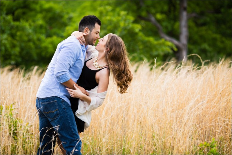 Picturesque Studios Engagement Tulsa Oklahoma 23
