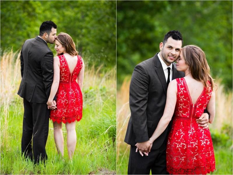 Picturesque Studios Engagement Tulsa Oklahoma 33