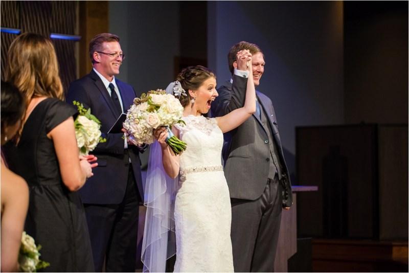Harvard Avenue Christian Church Wedding Camp Loughridge Tulsa Oklahoma_0045