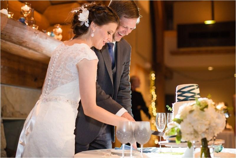Harvard Avenue Christian Church Wedding Camp Loughridge Tulsa Oklahoma_0067