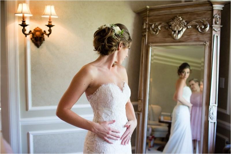 Lonview Mansion Wedding Kansas City_0017