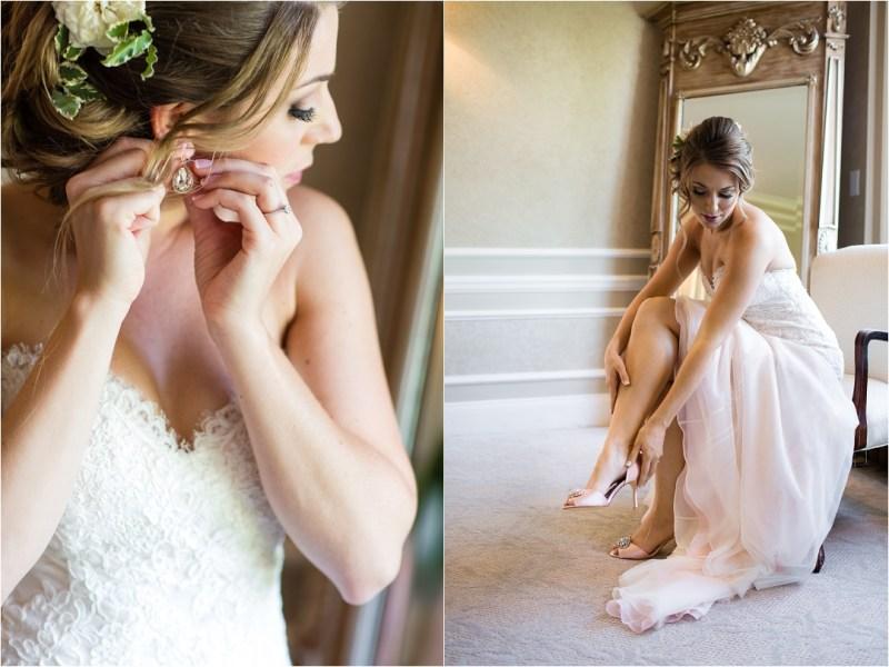 Lonview Mansion Wedding Kansas City_0018
