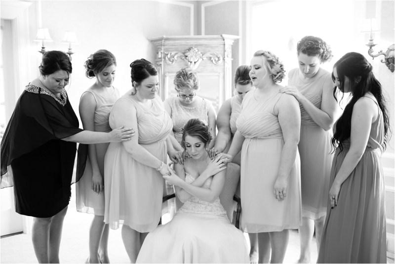 Lonview Mansion Wedding Kansas City_0020