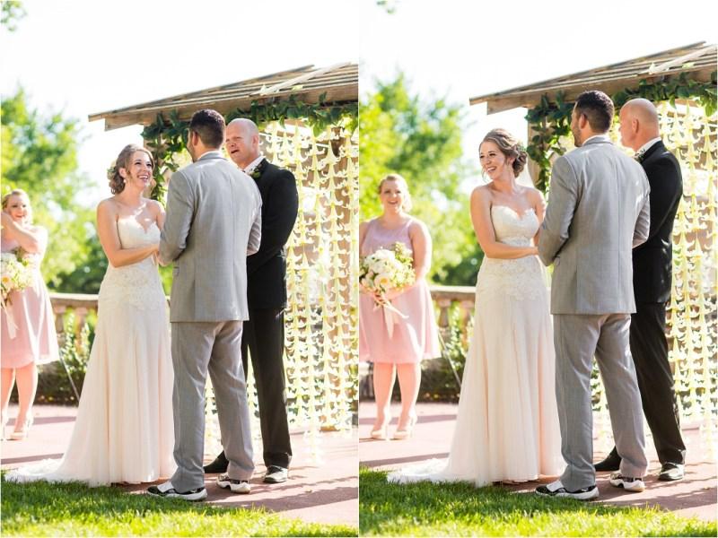 Lonview Mansion Wedding Kansas City_0041