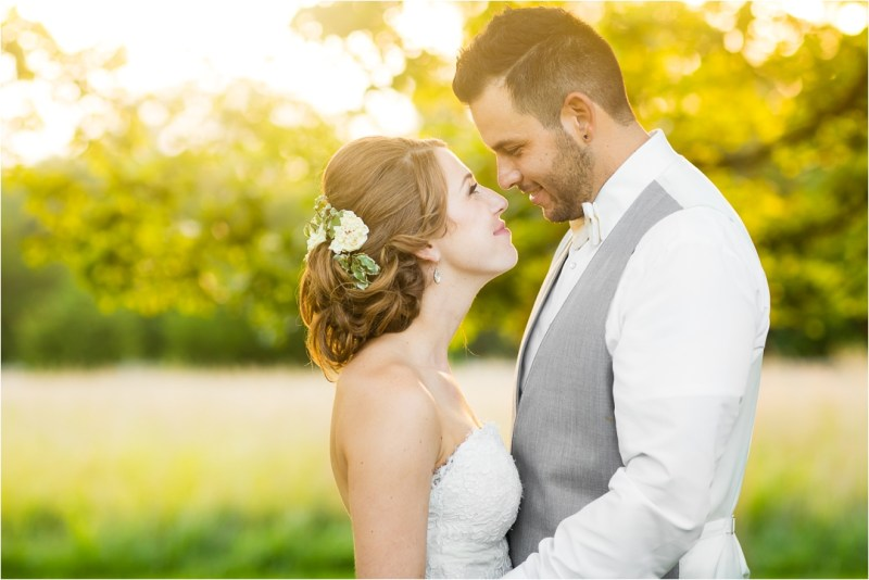 Lonview Mansion Wedding Kansas City_0060