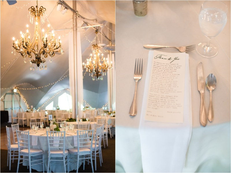 Lonview Mansion Wedding Kansas City_0078