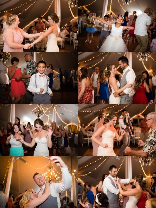 Lonview Mansion Wedding Kansas City_0083