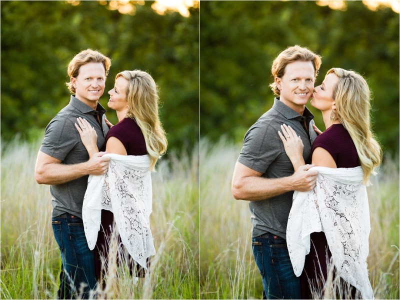 Picturesque Tulsa Engagement Session Wedding_0088