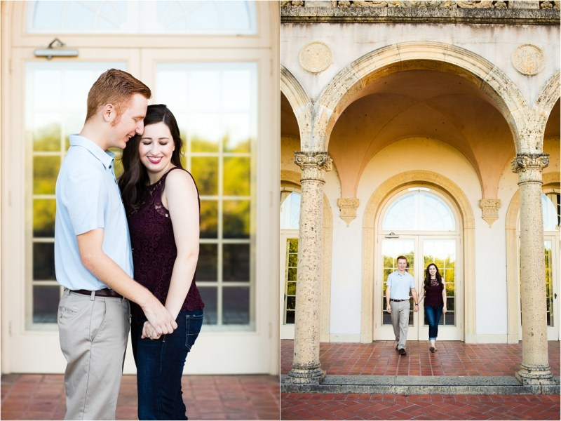 philbrook-engagement-session-tulsa-oklahoma_0002
