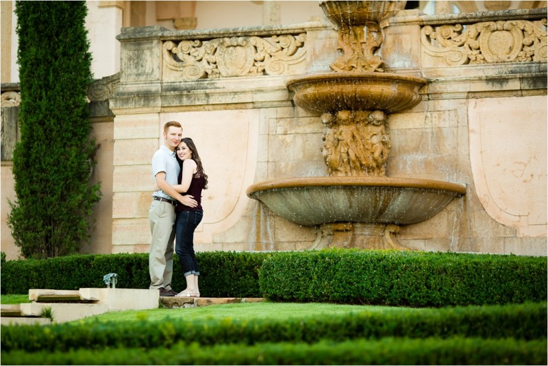 philbrook-engagement-session-tulsa-oklahoma_0018