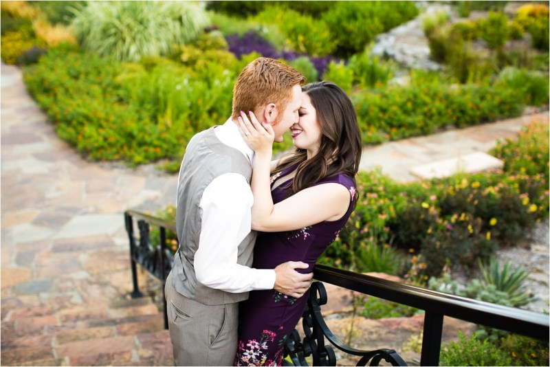 philbrook-engagement-session-tulsa-oklahoma_0027