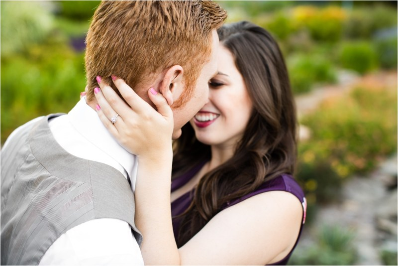 philbrook-engagement-session-tulsa-oklahoma_0028