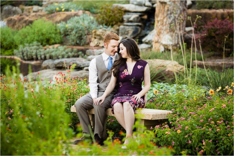 philbrook-engagement-session-tulsa-oklahoma_0030