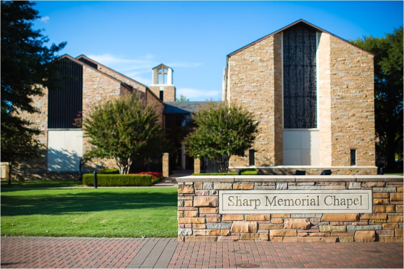 sharp-chapel-university-of-tulsa-summit-club-wedding-tulsa-oklahoma_0030