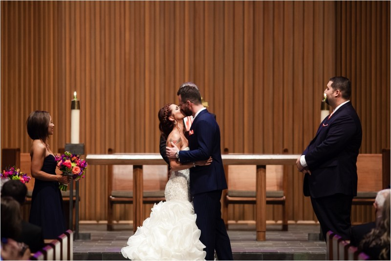sharp-chapel-university-of-tulsa-summit-club-wedding-tulsa-oklahoma_0046
