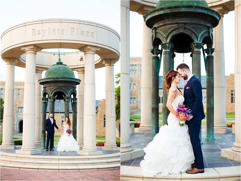 sharp-chapel-university-of-tulsa-summit-club-wedding-tulsa-oklahoma_0052