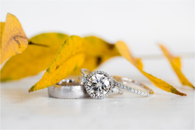 spain-ranch-wedding-tulsa-oklahoma_0005