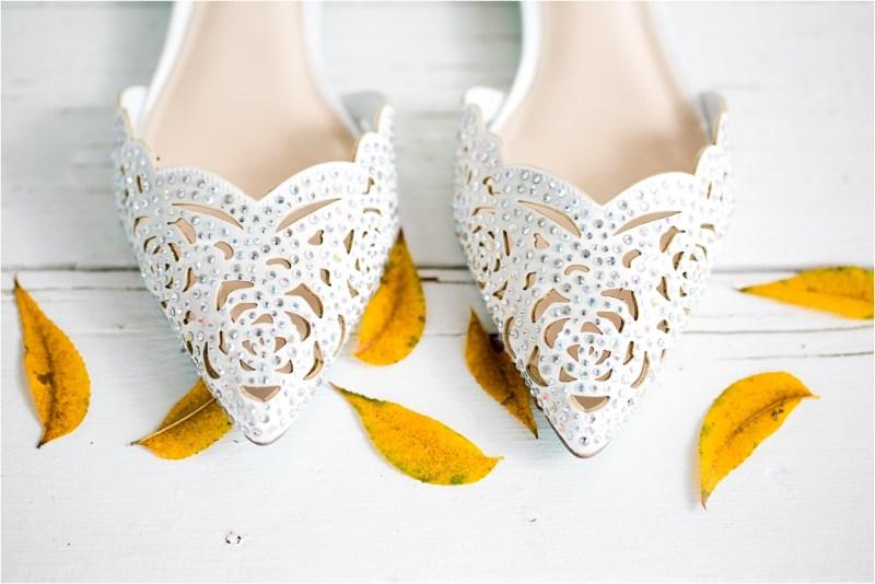 spain-ranch-wedding-tulsa-oklahoma_0006