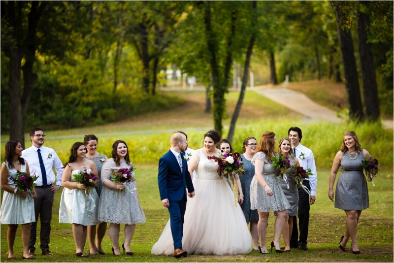spain-ranch-wedding-tulsa-oklahoma_0030