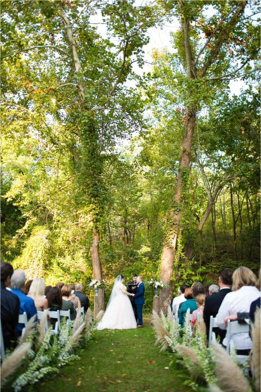 spain-ranch-wedding-tulsa-oklahoma_0040