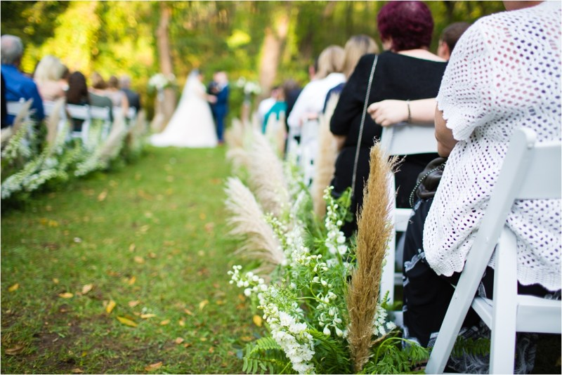 spain-ranch-wedding-tulsa-oklahoma_0041