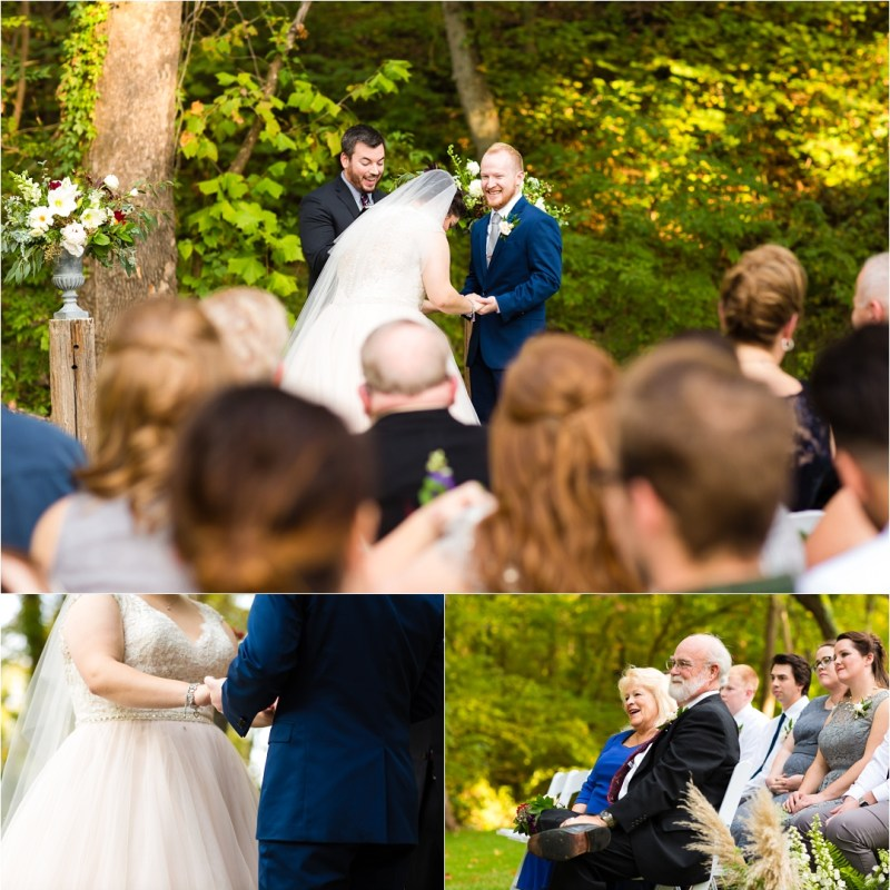 spain-ranch-wedding-tulsa-oklahoma_0042