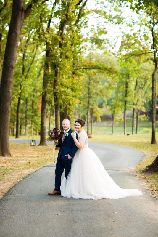 spain-ranch-wedding-tulsa-oklahoma_0053