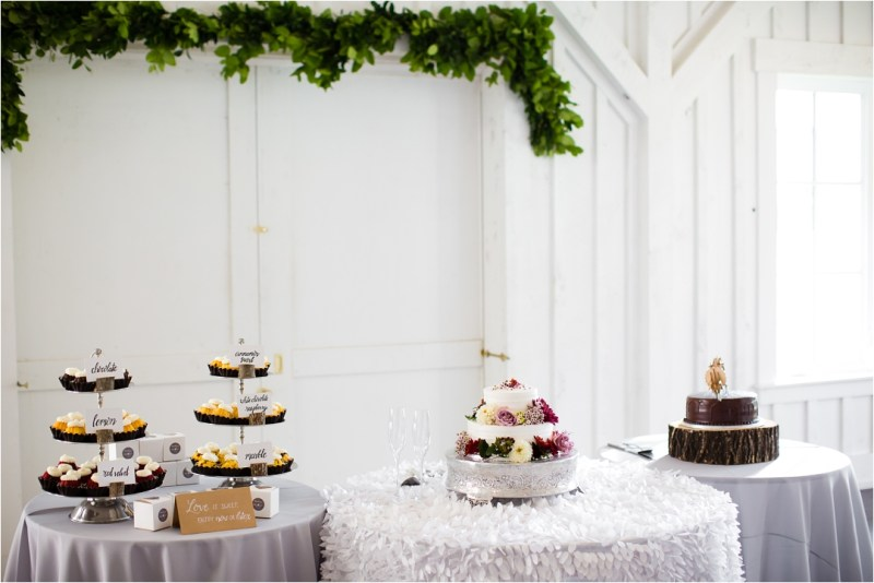 spain-ranch-wedding-tulsa-oklahoma_0064