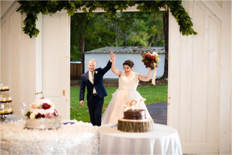 spain-ranch-wedding-tulsa-oklahoma_0068
