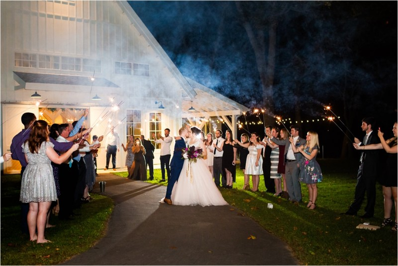 spain-ranch-wedding-tulsa-oklahoma_0079