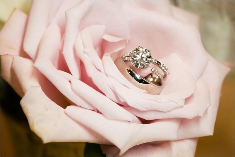 asbury-united-methodist-church-wedding-tulsa-country-club-reception-tulsa-oklahoma_0001