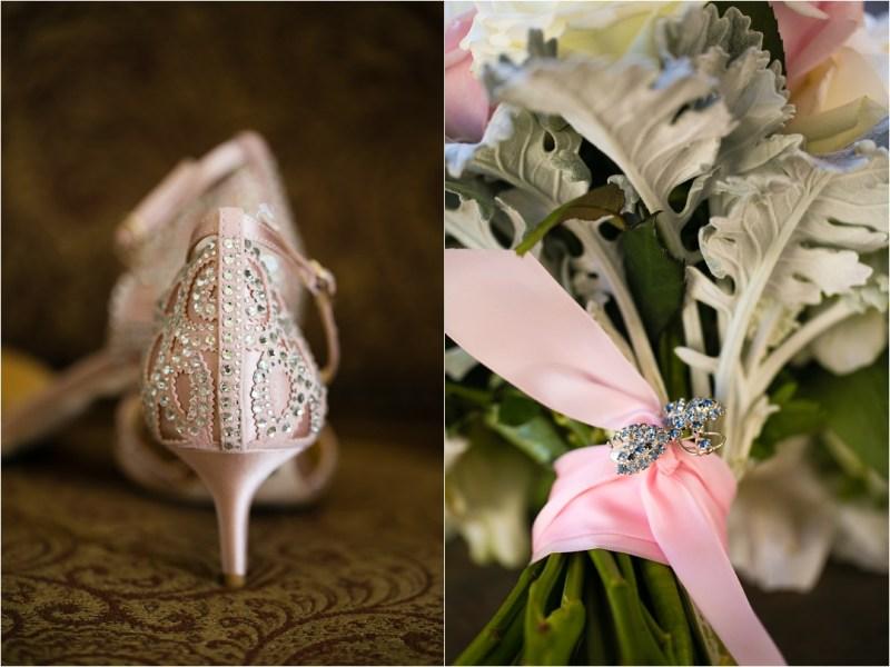 asbury-united-methodist-church-wedding-tulsa-country-club-reception-tulsa-oklahoma_0003