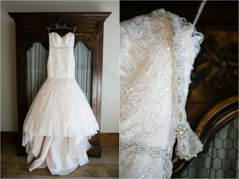 asbury-united-methodist-church-wedding-tulsa-country-club-reception-tulsa-oklahoma_0005