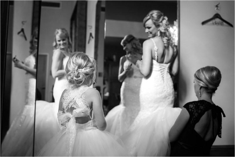 asbury-united-methodist-church-wedding-tulsa-country-club-reception-tulsa-oklahoma_0011