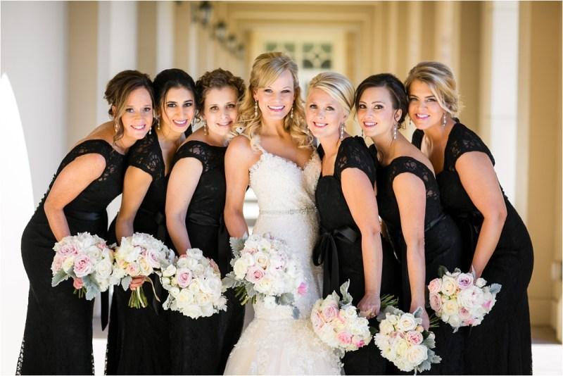 asbury-united-methodist-church-wedding-tulsa-country-club-reception-tulsa-oklahoma_0019