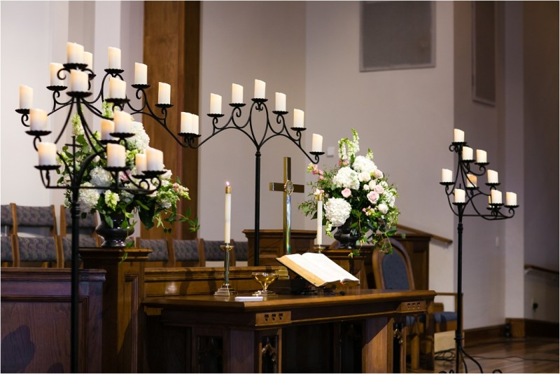 asbury-united-methodist-church-wedding-tulsa-country-club-reception-tulsa-oklahoma_0024