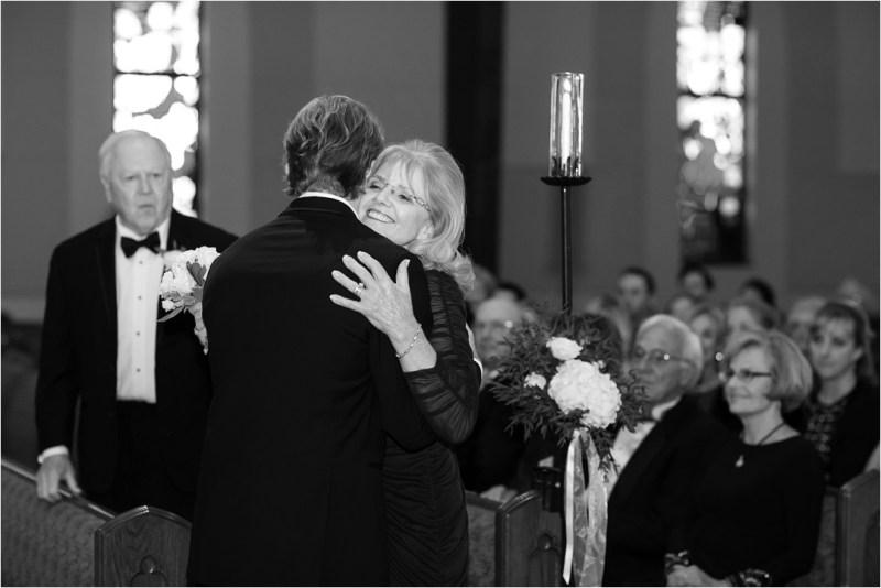 asbury-united-methodist-church-wedding-tulsa-country-club-reception-tulsa-oklahoma_0029