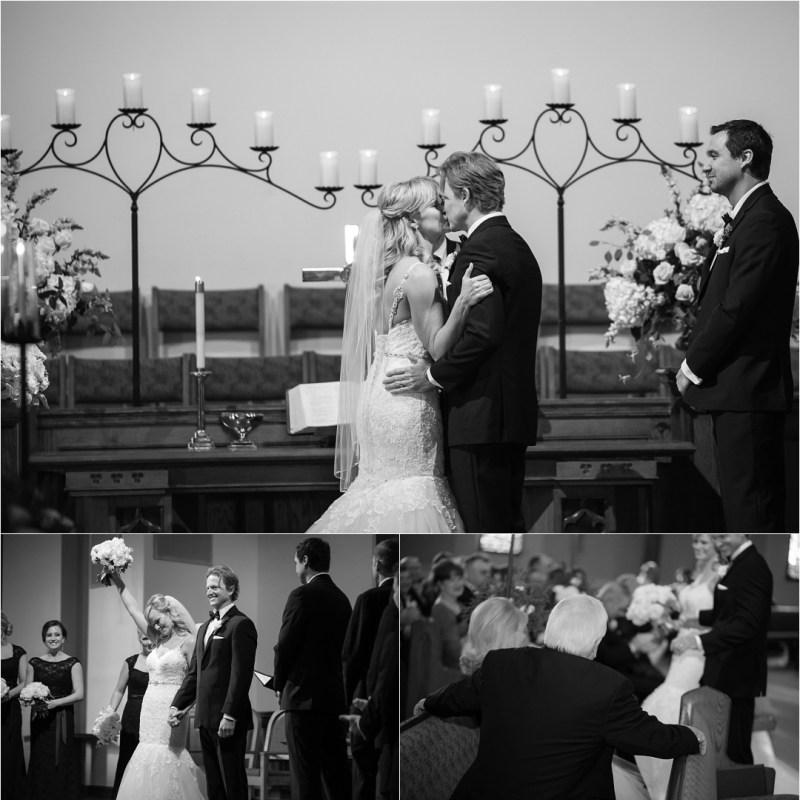 asbury-united-methodist-church-wedding-tulsa-country-club-reception-tulsa-oklahoma_0044