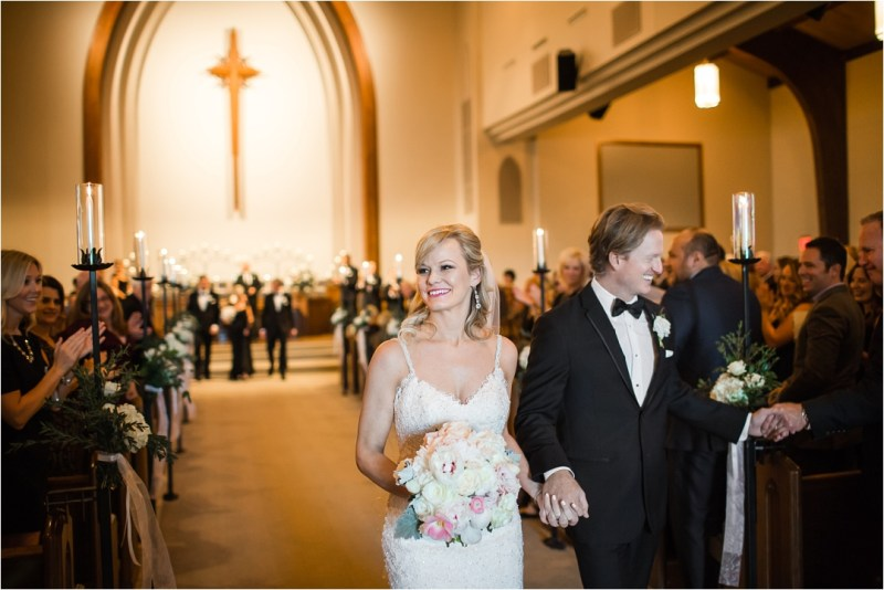 asbury-united-methodist-church-wedding-tulsa-country-club-reception-tulsa-oklahoma_0045