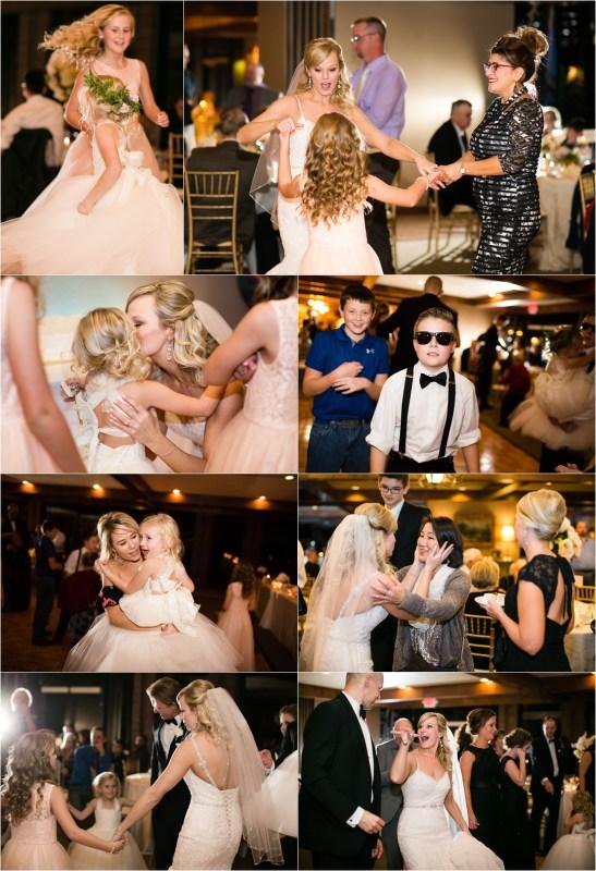 asbury-united-methodist-church-wedding-tulsa-country-club-reception-tulsa-oklahoma_0064