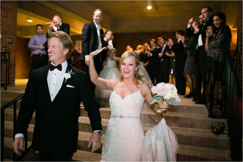 asbury-united-methodist-church-wedding-tulsa-country-club-reception-tulsa-oklahoma_0067