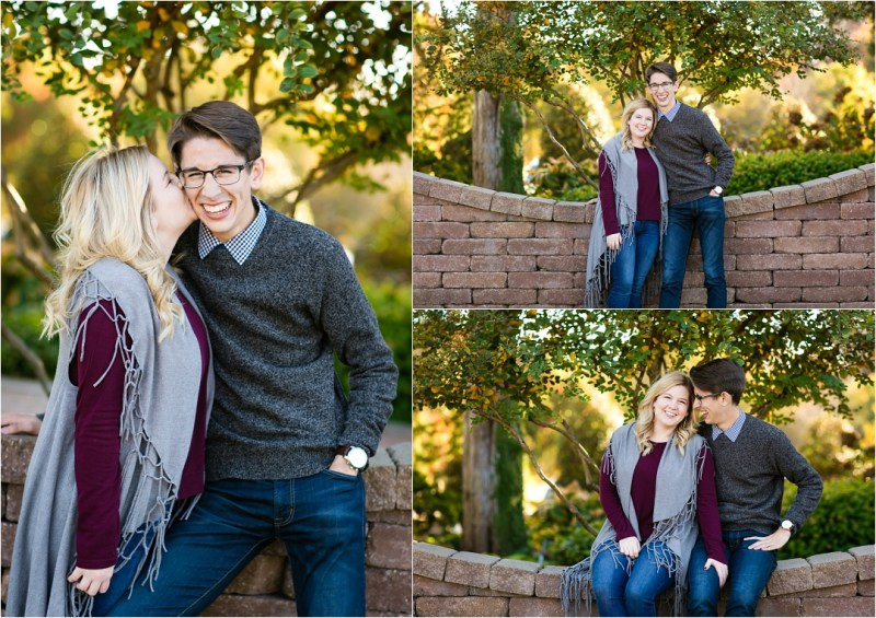 woodward-park-engagement-session-tulsa-oklahoma-13