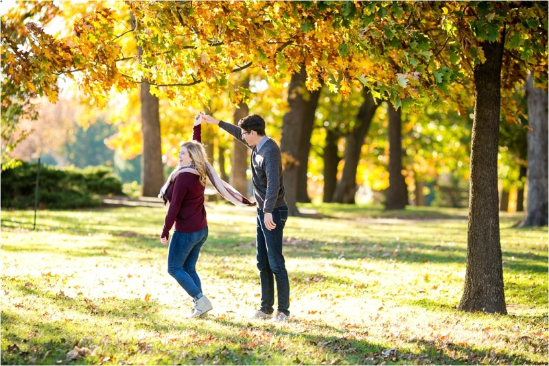 woodward-park-engagement-session-tulsa-oklahoma-14