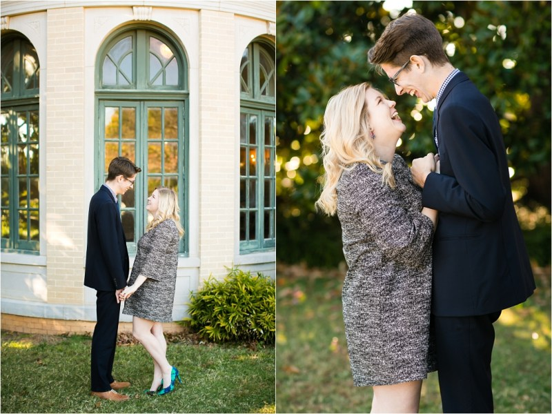 woodward-park-engagement-session-tulsa-oklahoma-7