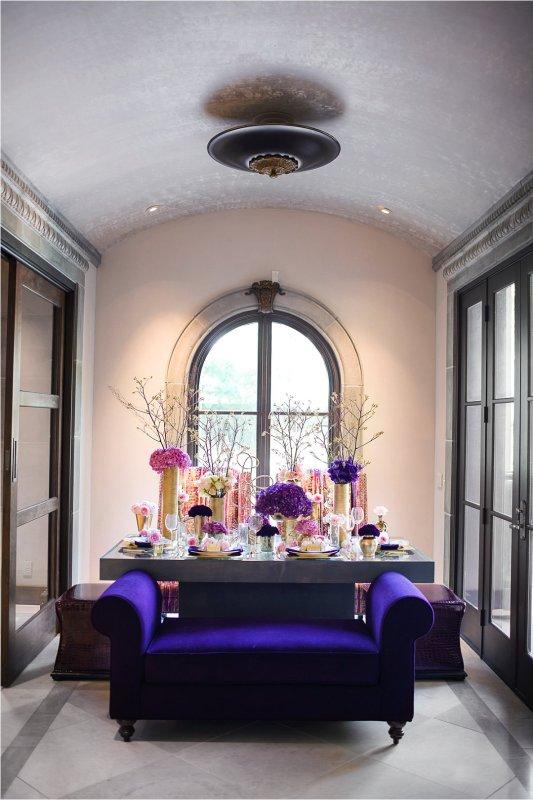 picturesque-photos-by-amanda-the-mayo-hotel-tulsa-oklahoma_0023