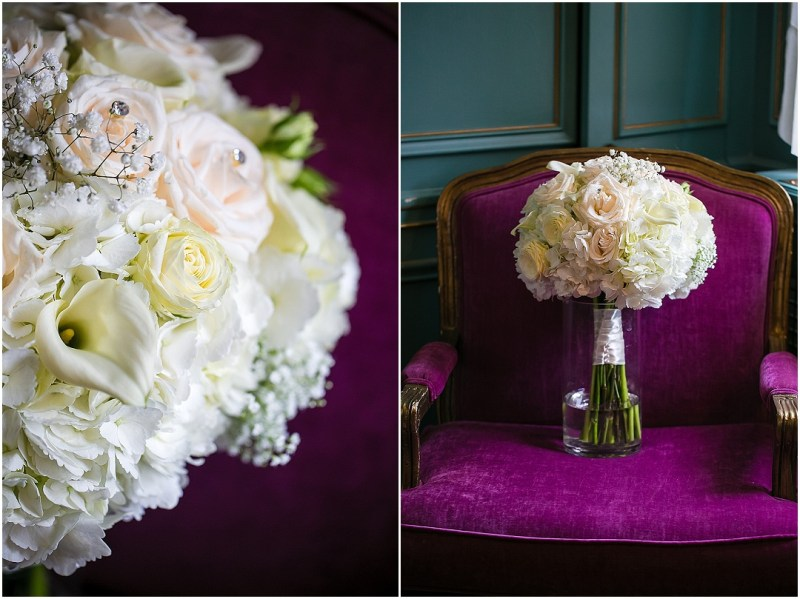 Dresser Mansion Wedding Tulsa Oklahoma_0007