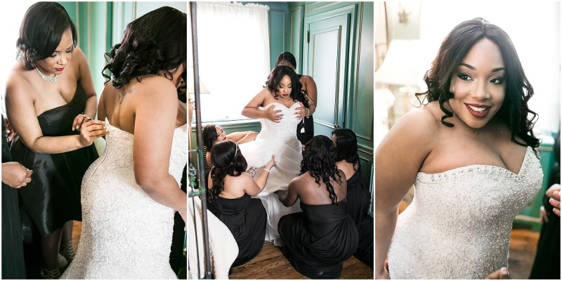 Dresser Mansion Wedding Tulsa Oklahoma_0013