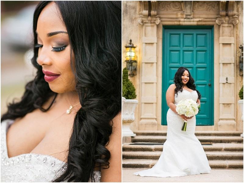 Dresser Mansion Wedding Tulsa Oklahoma_0018