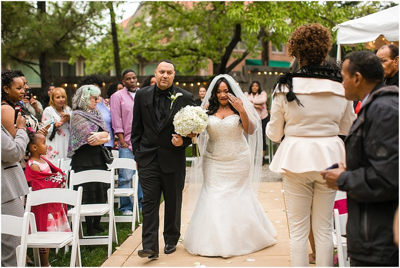 Dresser Mansion Wedding Tulsa Oklahoma_0025